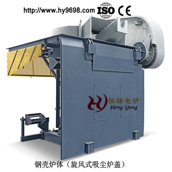 cost efficiency induction melting machine with sliding gear applied in other fields-1