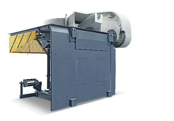 Hengyang Furnace electric furnace supplier applied in oil-2