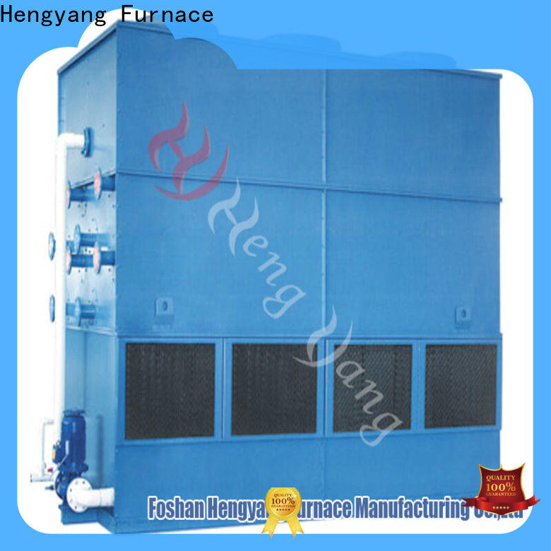 Hengyang Furnace environmental-friendly furnace feeder wholesale for industry