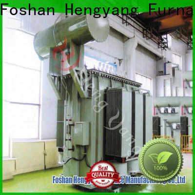 Hengyang Furnace safety open cooling tower manufacturer for factory