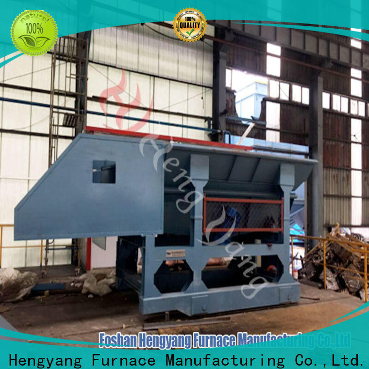 environmental-friendly dust removal system electro supplier for factory