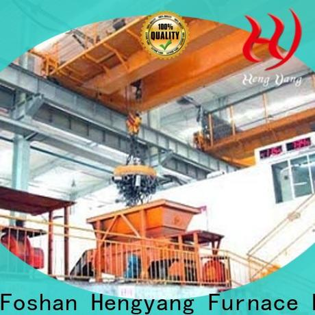 safety industrial dust collector induction with high working efficiency for industry