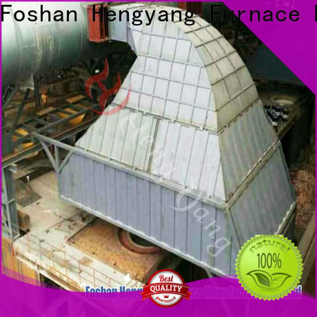 Hengyang Furnace induction furnace transformer manufacturer for indoor