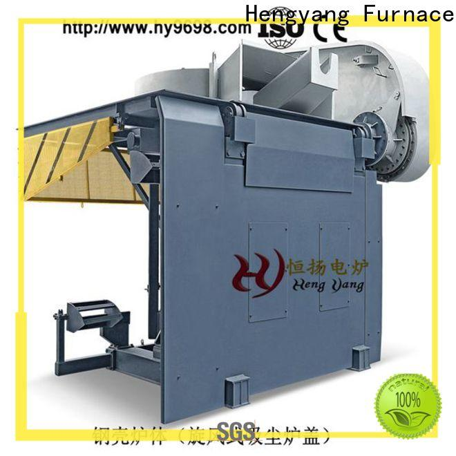 Hengyang Furnace cost efficiency induction melting furnace power supply with sliding gear applied in other fields