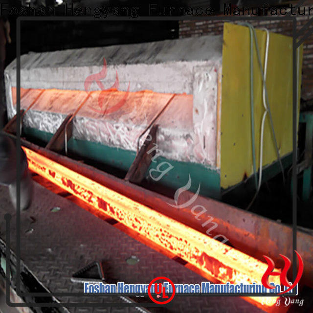 popular induction furnace design equipment equipped with advanced quipment applied in other fields
