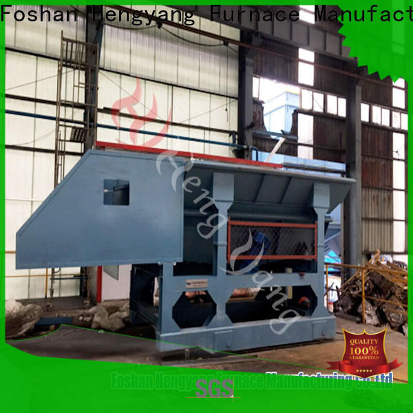 differently industrial dust removal equipment water manufacturer for indoor