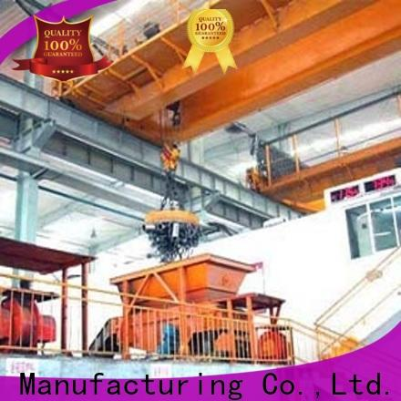 Hengyang Furnace advanced industrial dust collector supplier for industry