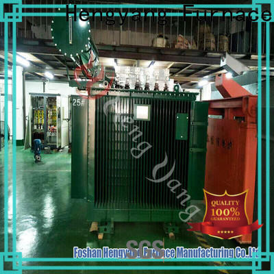 automated batching systems automatic manufacturer for factory