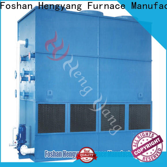 differently open cooling tower feeder wholesale for industry