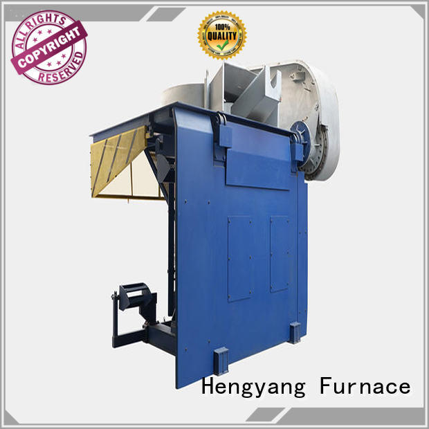 Hengyang Furnace electric furnace wholesale applied in oil