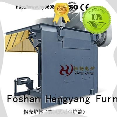 cost efficiency induction melting machine with sliding gear applied in other fields