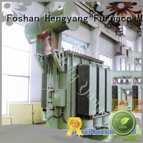 magnetic charging machine for furnace manufacturer for indoor Hengyang Furnace
