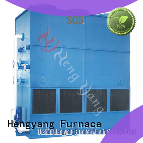 Hengyang Furnace automatic automatic batching system wholesale for industry