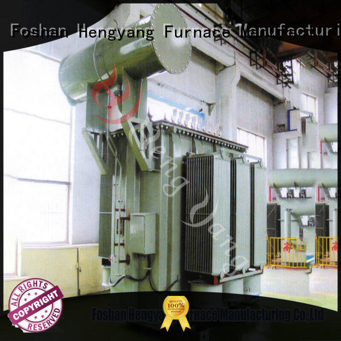 electro closed cooling tower manufacturer for indoor Hengyang Furnace