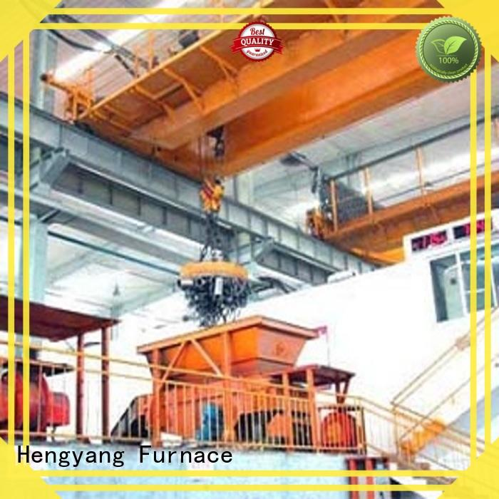 Hengyang Furnace cooling closed cooling tower with high working efficiency for indoor