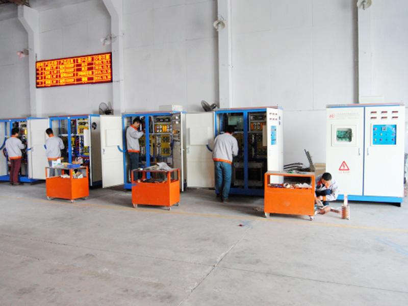 Power-Supply-Cabinet-Manufacturing-Workshop