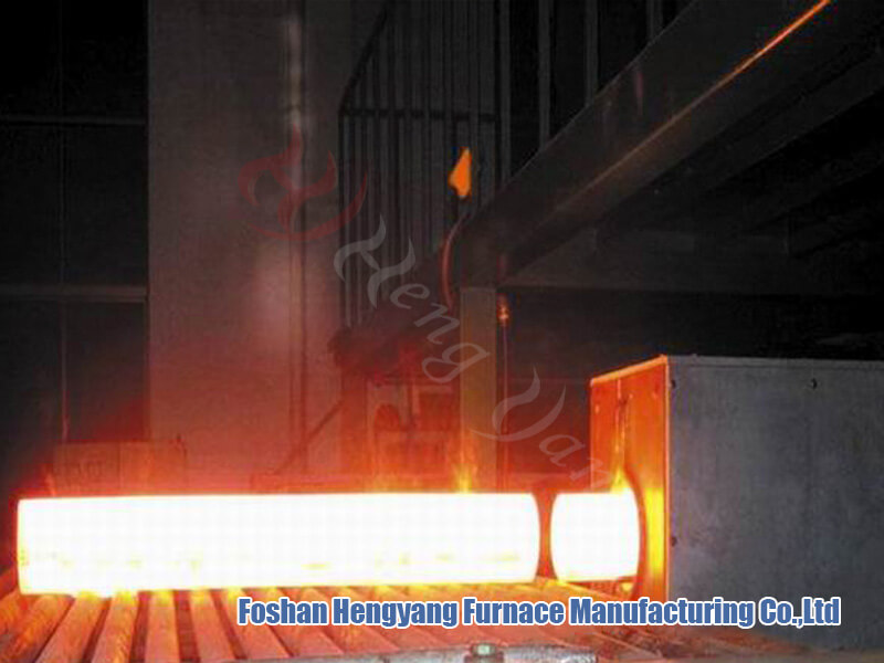 Hengyang Furnace heating induction heating machine wholesale applied in coal-2