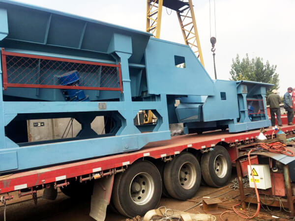 Hengyang Furnace automatic furnace batching system manufacturer for indoor-7