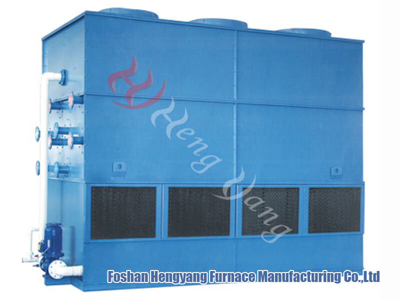 Hengyang Furnace environmental-friendly furnace feeder wholesale for industry-1