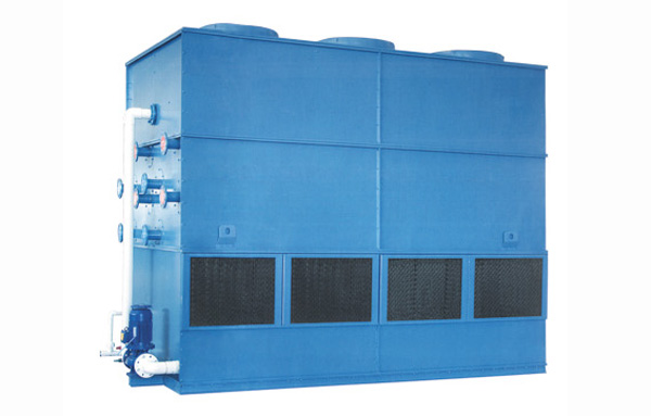 differently open cooling tower feeder wholesale for industry-1