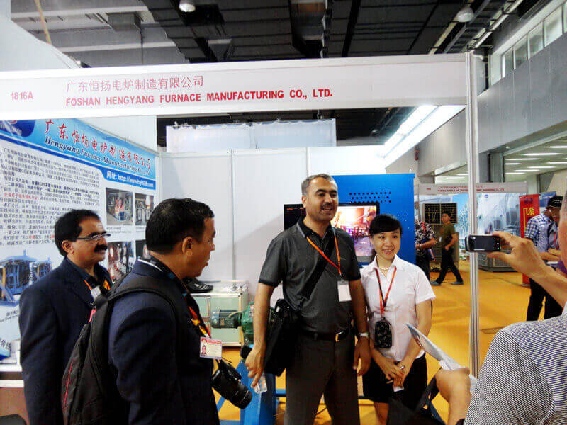 Canton Fair~11