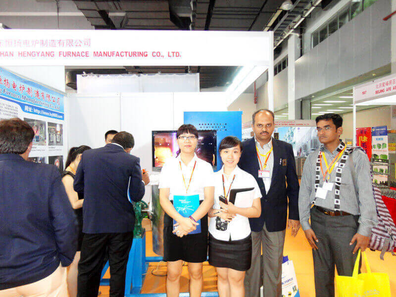 Canton Fair~16