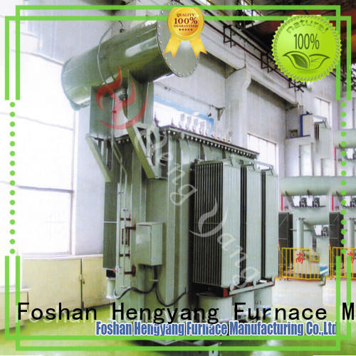 china induction furnace equipment relatedauxiliary removal Hengyang Furnace Brand company