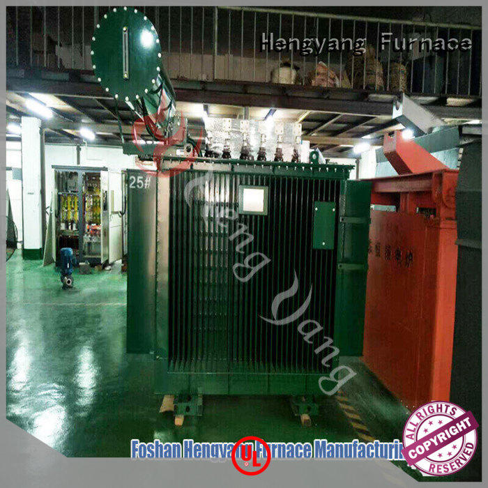 Custom dust closed circuit cooling tower water Hengyang Furnace