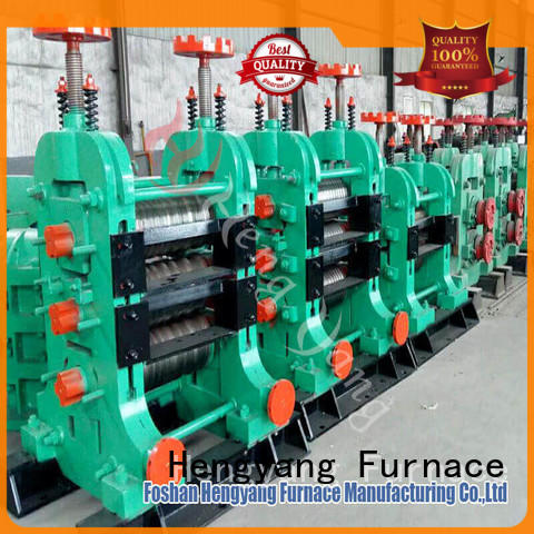 well-selected steel rolling mill mill with different types and sizes for industry