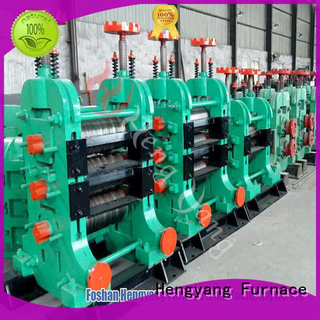 steel rolling mill quality manufacturer for industry