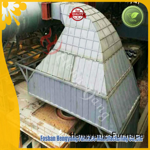 differently induction furnace transformer induction with high working efficiency for indoor