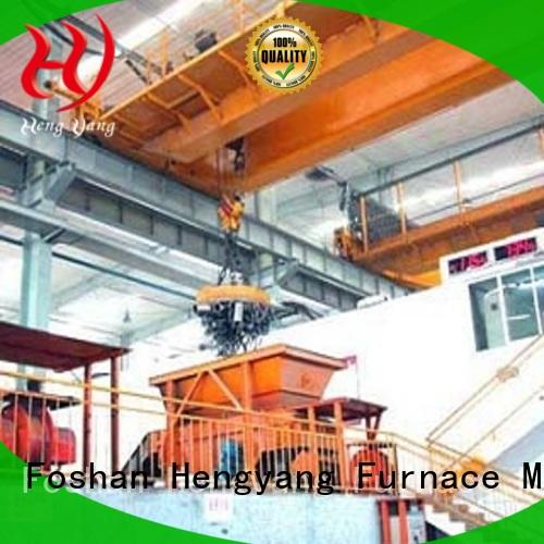 Hengyang Furnace removal furnace transformer equipped with highly advanced reactor for factory