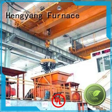 industrial dust collector electro equipped with highly advanced reactor for industry