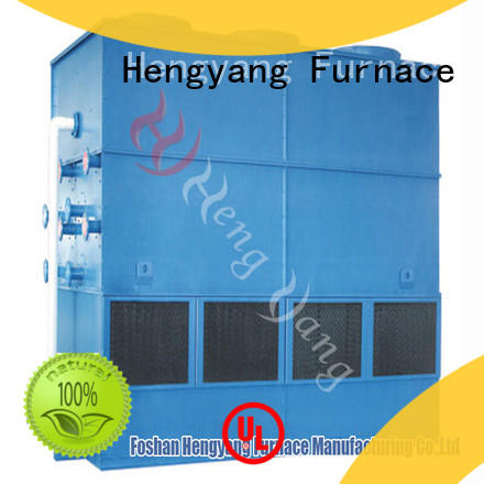 china induction furnace water removal batching Warranty Hengyang Furnace