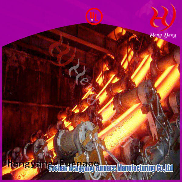 Professional Continuous casting machine