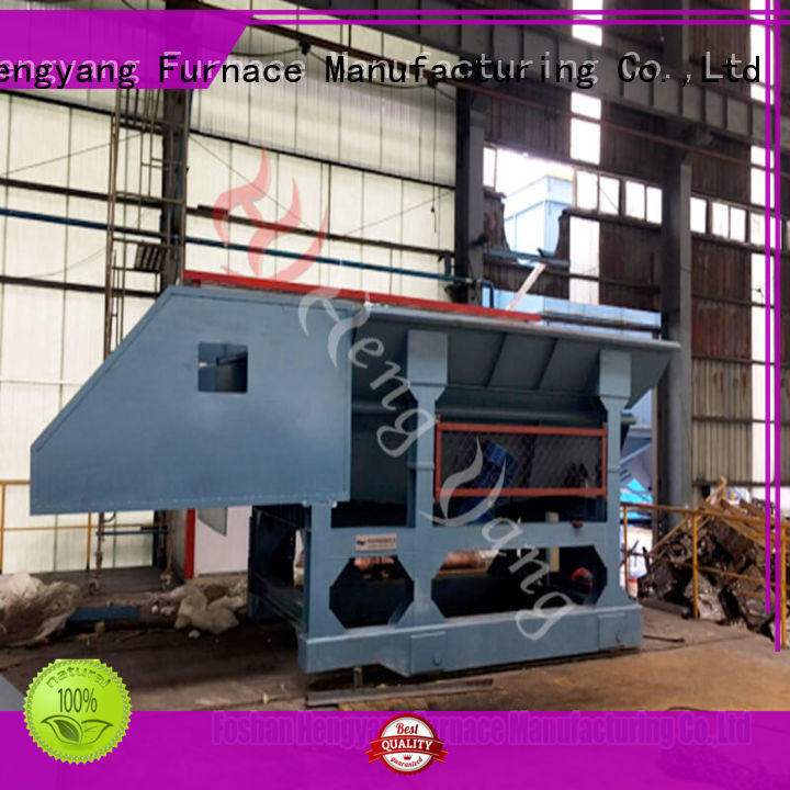 safety furnace power supply batching supplier for factory