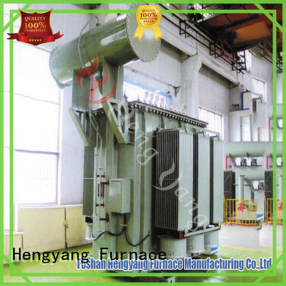 china induction furnace removal induction water Hengyang Furnace Brand
