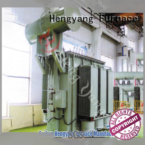 furnace feeder cooling wholesale for industry