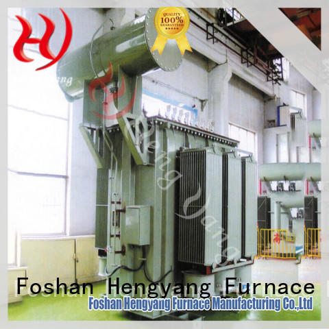 automatic open cooling tower feeder supplier for factory