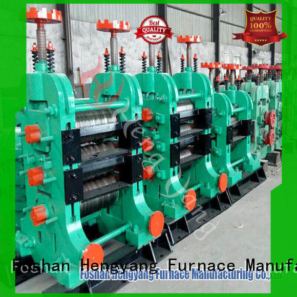 metal rolling mill quality manufacturer for indoor
