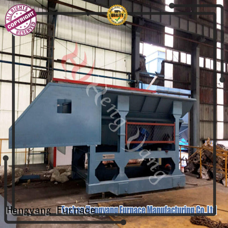 differently industrial dust collector electro manufacturer for factory