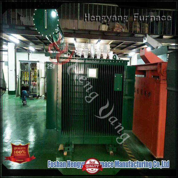high reliability furnace feeder removal supplier for industry
