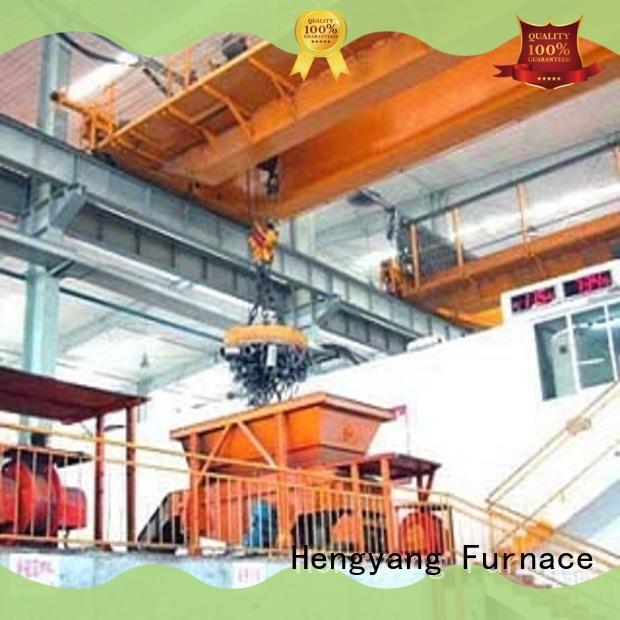 Hengyang Furnace advanced furnace transformer supplier for indoor