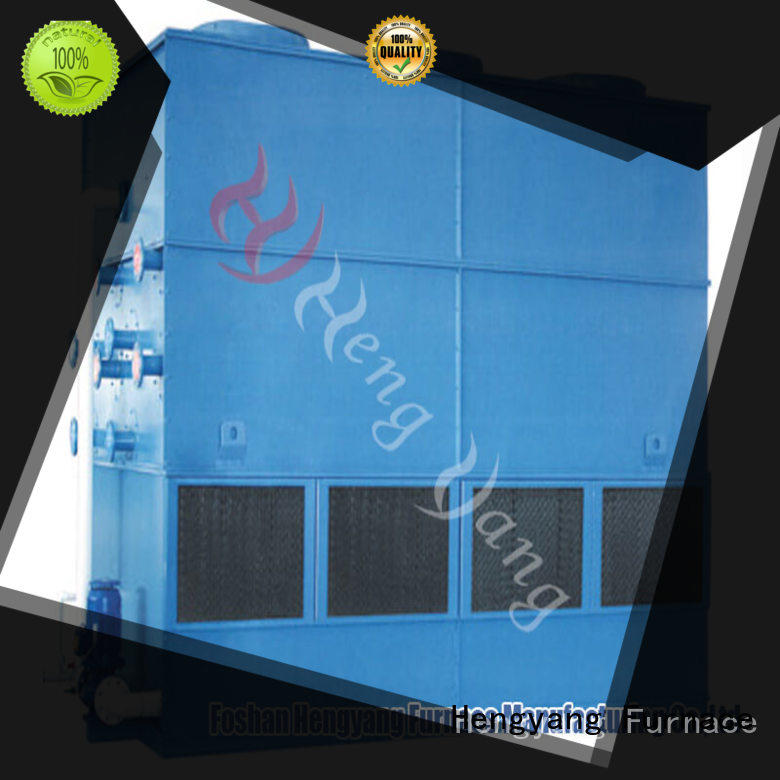 furnace feeder closed with high working efficiency for industry