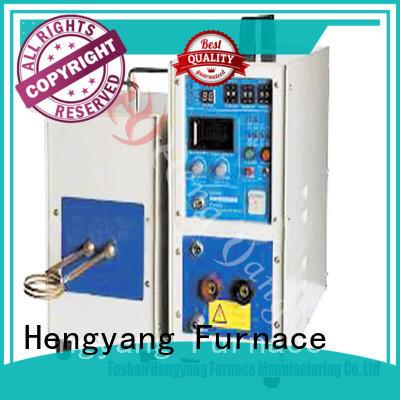 IGBT HF Induction Heating Equipment