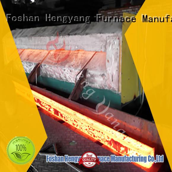 high quality induction heating machineequipmentwholesale applied in gas