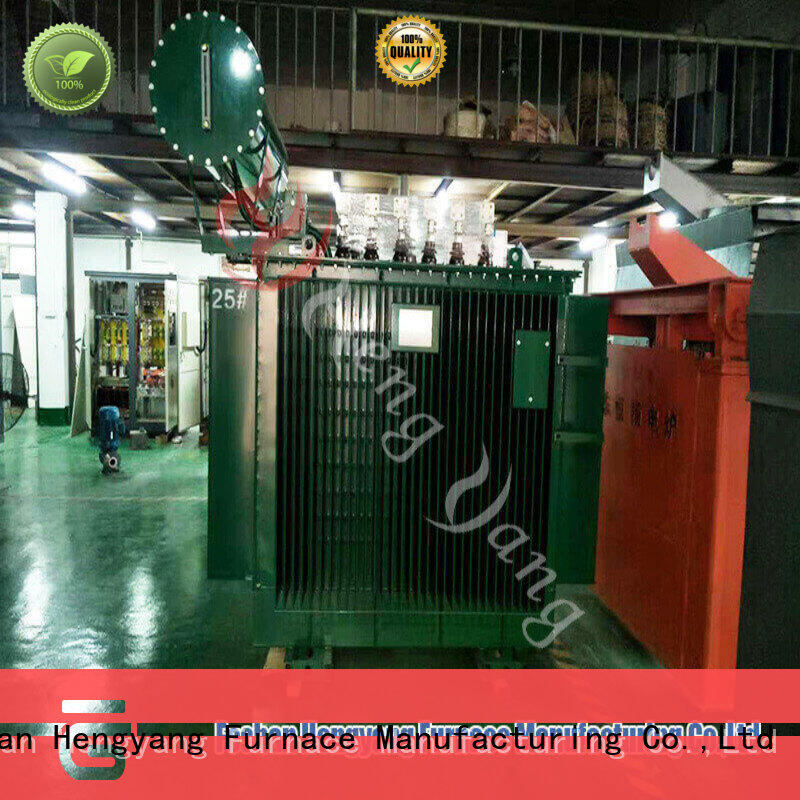 electro open cooling tower with high working efficiency for indoor