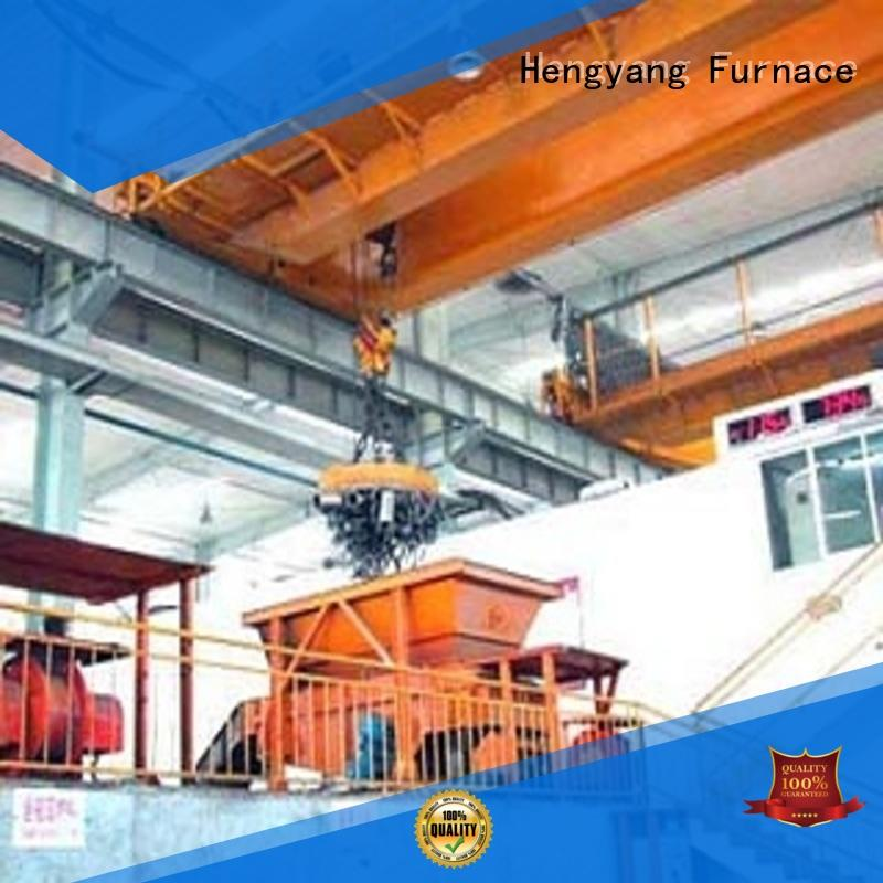 Custom cooling closed circuit cooling tower dust Hengyang Furnace