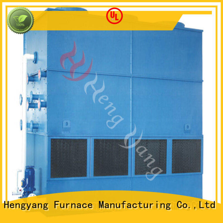 Hengyang Furnace system automated batching systems wholesale for factory