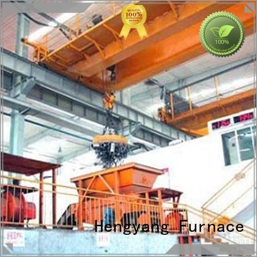 Hengyang Furnace environmental-friendly closed cooling system system for industry